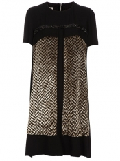 Antonio Marras patterned dress