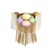 Anton Heunis bracelet