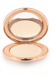 CHARLOTTE TILBURY Air Brush Flawless Finish Micro-Powder