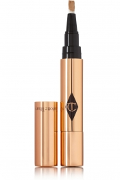 CHARLOTTE TILBURY The Retoucher