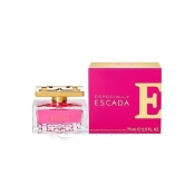 Especially Escada by Escada