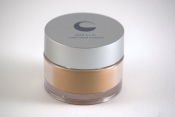 Giella Eye M Glam Highlighter