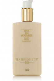 HAMPTON SUN After Sun Moisturizer