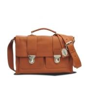 Handbag Jean Paul Gaultier