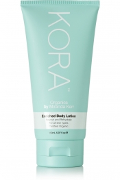Kora Organics by Miranda Kerr Enriched Body Lotion