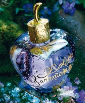 Bite of Love by Lolita Lempicka