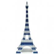 Eiffel Tour Jean Paul