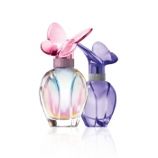 Mariah Carey's Fragrance Set