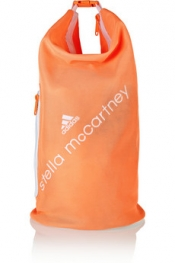ADIDAS BY STELLA MCCARTNEY Sac en résille fluo Surf