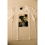 T shirt Will Smith