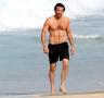 Hugh Jackman vs Bradley Cooper