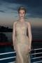 Cate Blanchett vs Pamela Anderson
